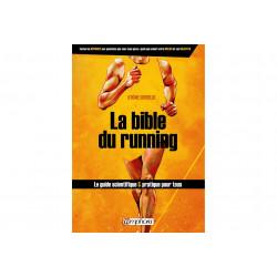 Amphora La bible du running Livres