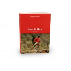 Paulsen Born to Run Livres