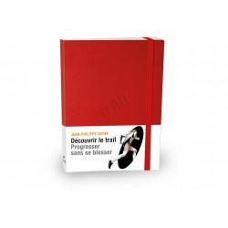Paulsen Trail Livres