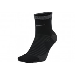 Nike Spark Cushioned Ankle Chaussettes
