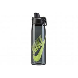 Nike Core Flow Sac hydratation / Gourde