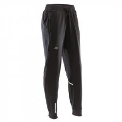 Pantalon Running Run Warm + Kalenji