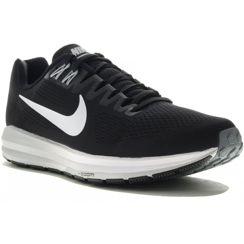 Nike Air Zoom Structure 21 M Chaussures homme