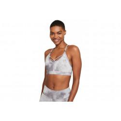 Nike Indy Icon Clash vêtement running femme