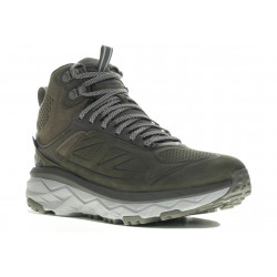 Hoka One One Challenger Mid Gore-Tex W déstockage running