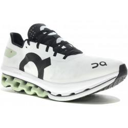 On-Running Cloudboom Echo M Chaussures homme