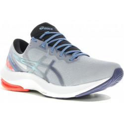 Asics Gel-Pulse 13 Celebration of Sports M Chaussures homme
