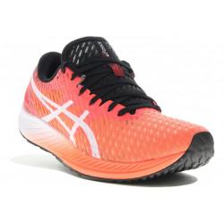Asics Hyper Speed W Chaussures running femme