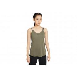 Nike One Elastika W vêtement running femme