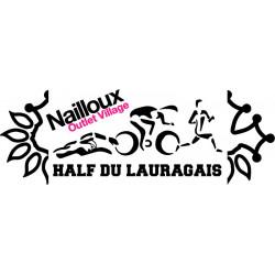 Half du Laugarais