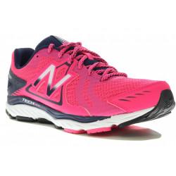 New Balance W 670 v5 - B Chaussures running femme