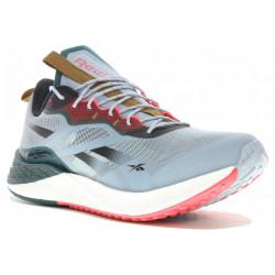 Reebok Floatride Energy 3.0 Adventure M Chaussures homme