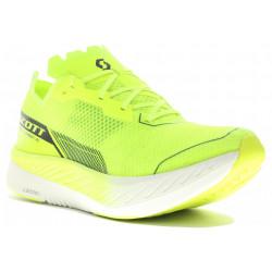 Scott Speed Carbon RC W Chaussures running femme