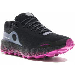Under Armour HOVR Machina Off Road W Chaussures running femme