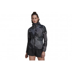adidas Terrex Agravic Graphic 2.5 L W vêtement running femme