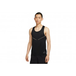 Nike Dri-Fit ADV Run Division M vêtement running homme