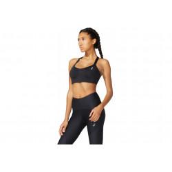 Asics Metarun vêtement running femme