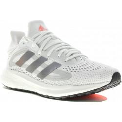 adidas SolarGlide 4 Primegreen W Chaussures running femme