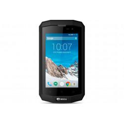 Crosscall Trekker-S1 Téléphone Outdoor