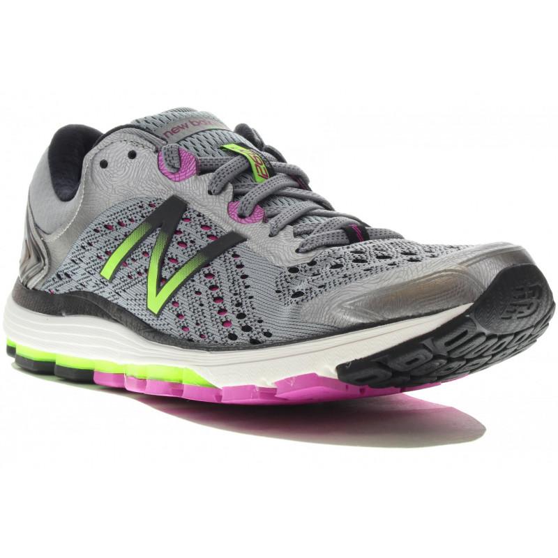 chaussure running new balance femme