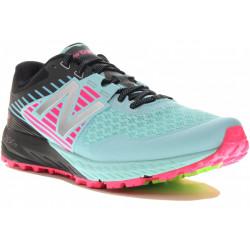 New Balance WT 910 v4 - B Chaussures running femme