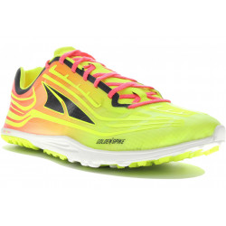 Altra Golden Spike M Chaussures homme