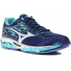 Mizuno Wave Paradox 4 W Chaussures running femme