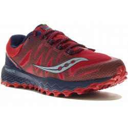 Saucony Peregrine 7 M Chaussures homme