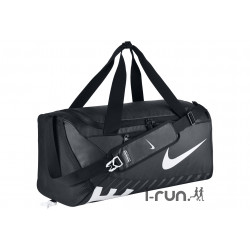 Alpha De M Sac Sport Cross Adapt Nike Body H5q8F1wx