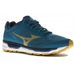 Homme Chaussures 2 Mizuno Synchro Mx M tsdhQrC