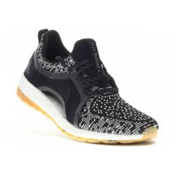 adidas PureBoost X All Terrain W Chaussures running femme