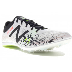 New Balance MD 800 v5 M Chaussures homme