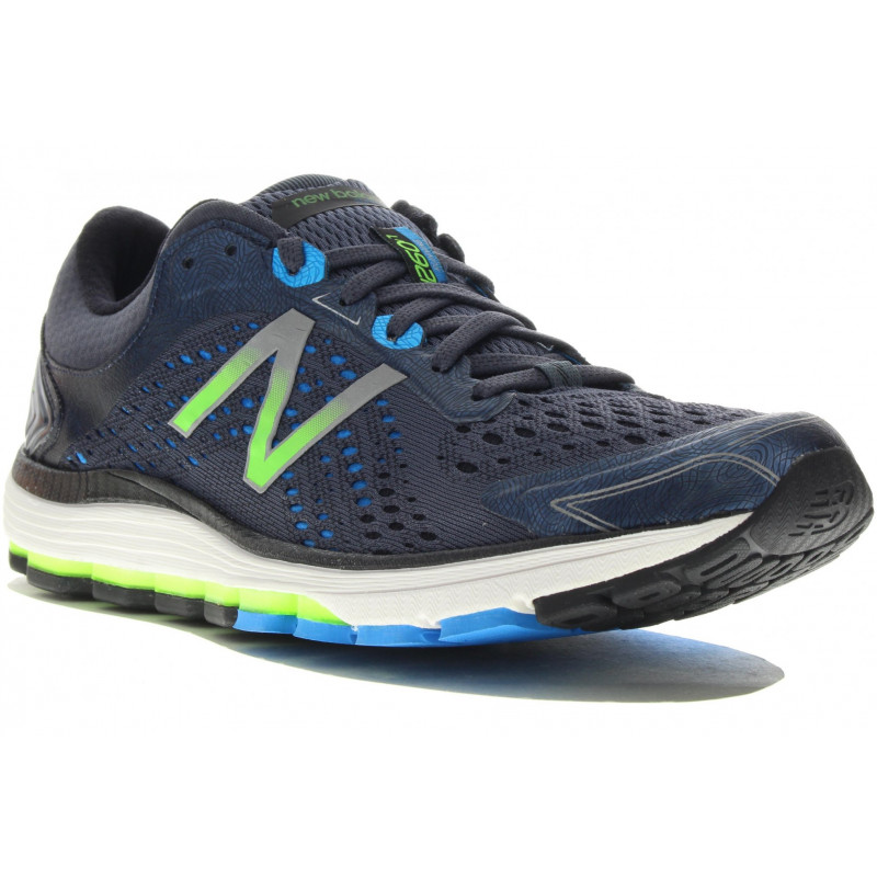 rencontrer c6b7f 20616 New Balance M 1260 v7 - D Chaussures homme
