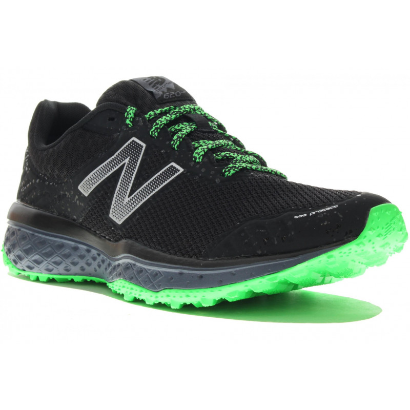 basket running hommes new balance