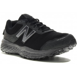New Balance MT620 v2 Gore-Tex - D Chaussures homme