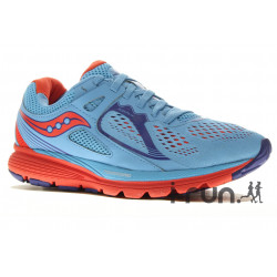 Saucony Valor W Chaussures running femme