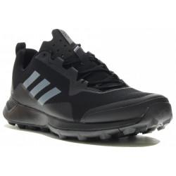 adidas Terrex CMTK M Chaussures homme