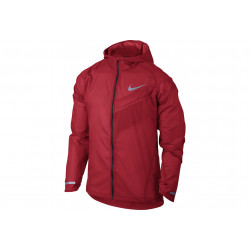 Nike Impossibly Light M vêtement running homme