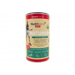 Nutrisens Sport Naturium - Menthe Diététique Boissons