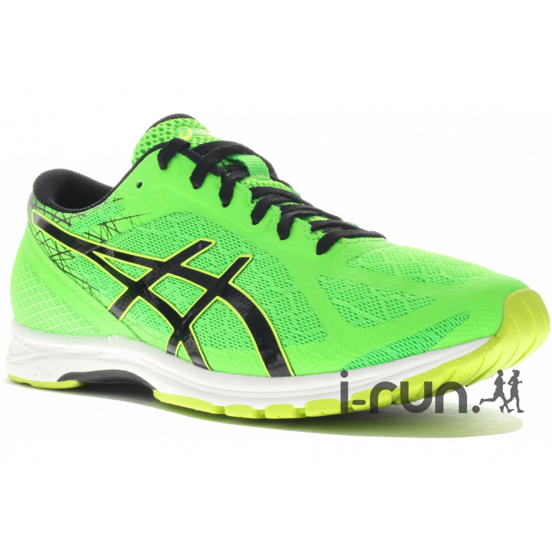 Asics Homme Ds Chaussures Racer 11 M Gel IfvYmb7gy6