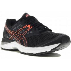 Asics Gel-Pulse 9 W Chaussures running femme