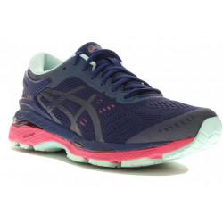 Asics Gel-Kayano 24 Expert W Chaussures running femme