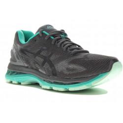 Asics Gel-Nimbus 19 Expert W Chaussures running femme