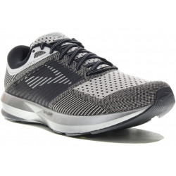 Brooks Levitate M Chaussures homme
