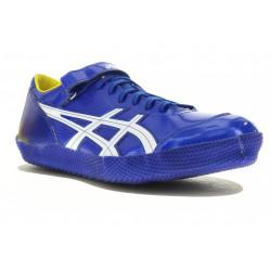 Asics Hi Jump Pro Flame (L) M Chaussures homme