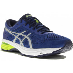 Asics GT-1000 6 M Chaussures homme
