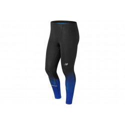 New Balance Impact Tight Print M vêtement running homme
