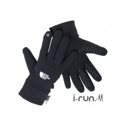 The North Face Gants Etip Bonnets / Gants
