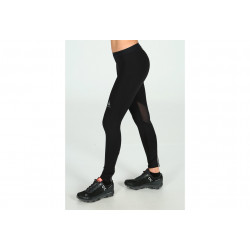 Odlo Zeroweight Premium W vêtement running femme