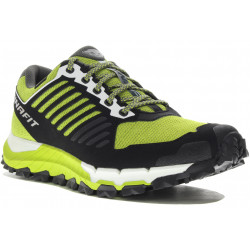 Dynafit Trailbreaker Gore-Tex M Chaussures homme